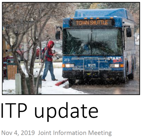 ITP-JIM-Nov4 Opens in new window